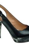 cipele10