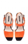 cipele3