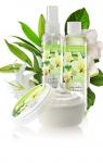 avon-lily-gardenia