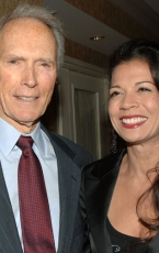 clint-eastwood-wife-dina-separate-ftr
