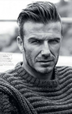 david-beckham-esquire-uk-september-2012-03