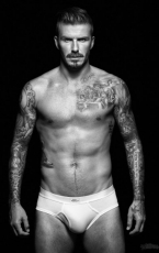 david-beckham-h-m-underwear-second-collection-2012-david-beckham-31845145-1280-1920
