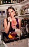 hana-cocktail2