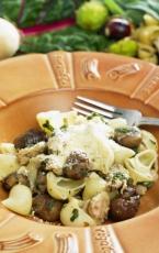 tjestenina-s-piletinom-i-kestenom