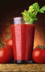 paradajz10