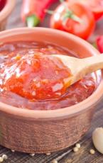 paradajz11