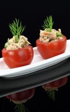 paradajz7