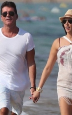 simon-cowell-with-lauren-silverman-2217591