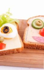 kraljevski-sendvici