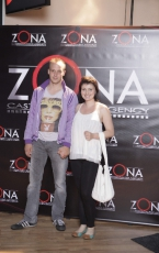 zona-party-nela-djenisijevic