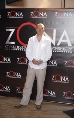 zona-party1-ahmed-imamovic