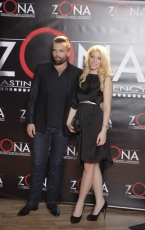 zona-party3-adnan-haskovic