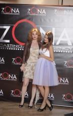 zona-party5-mediha-musliovic-kcerka