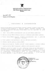 binder_page_27