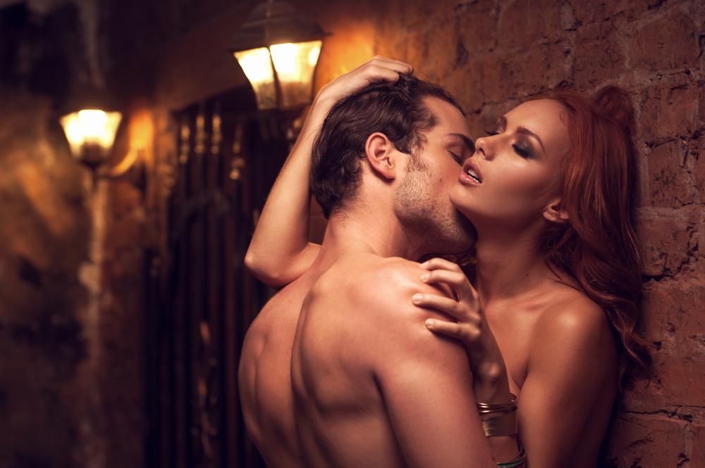Нежное и чувственное видео эротики | Секс как у влюбленных!