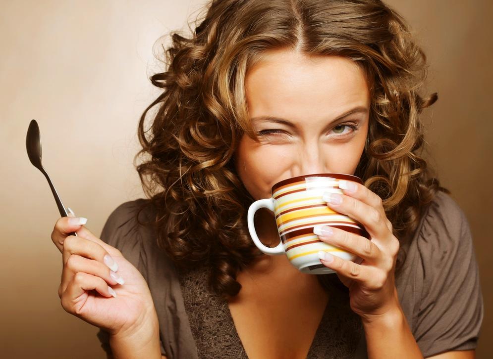 Zašto ne trebate piti kafu na prazan želudac