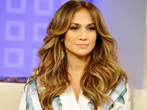 jennifer lopez true love1