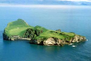 otok2