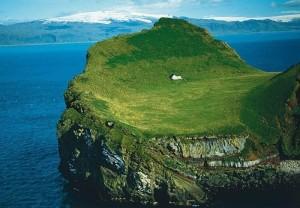 otok3