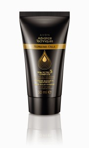 avon supreme oil2