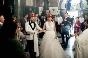 bozena svadba2 web