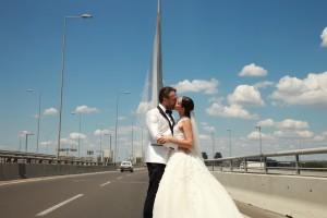 bozena svadba5