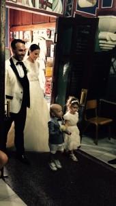 bozena svadba6