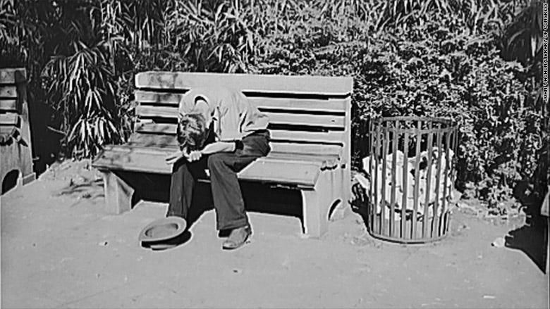 151019020754-unemployed-youth-washington-dc-780x439