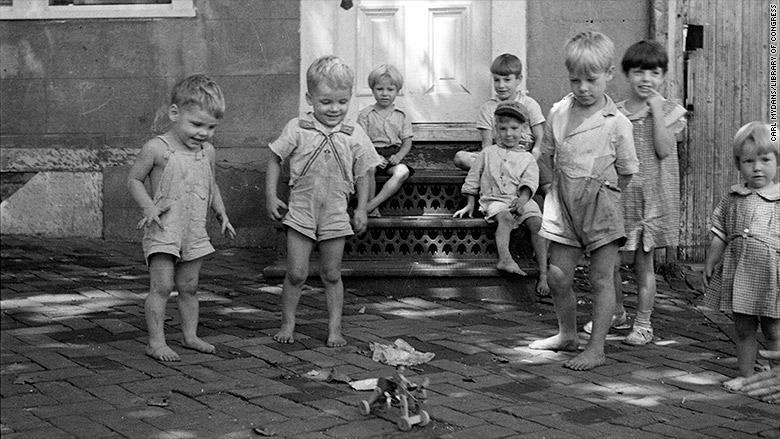151019020830-poor-children-washington-dc-780x439