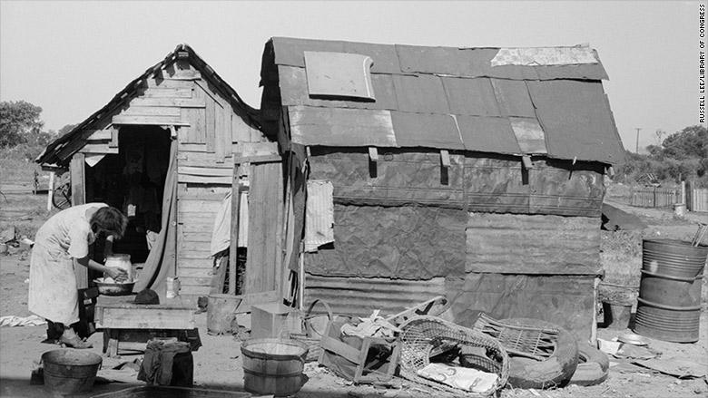 151019020910-oklahoma-city-home-780x439
