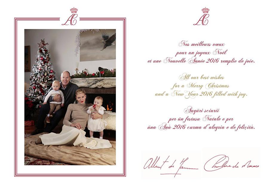 najljepše božićne i novogodišnje čestitke Kraljevske porodice objavile na društvenim mrežama božićne i  najljepše božićne i novogodišnje čestitke