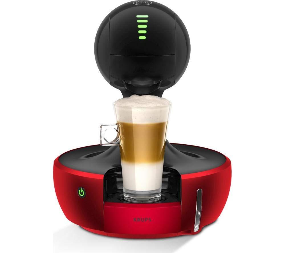interijer aparat za kafu