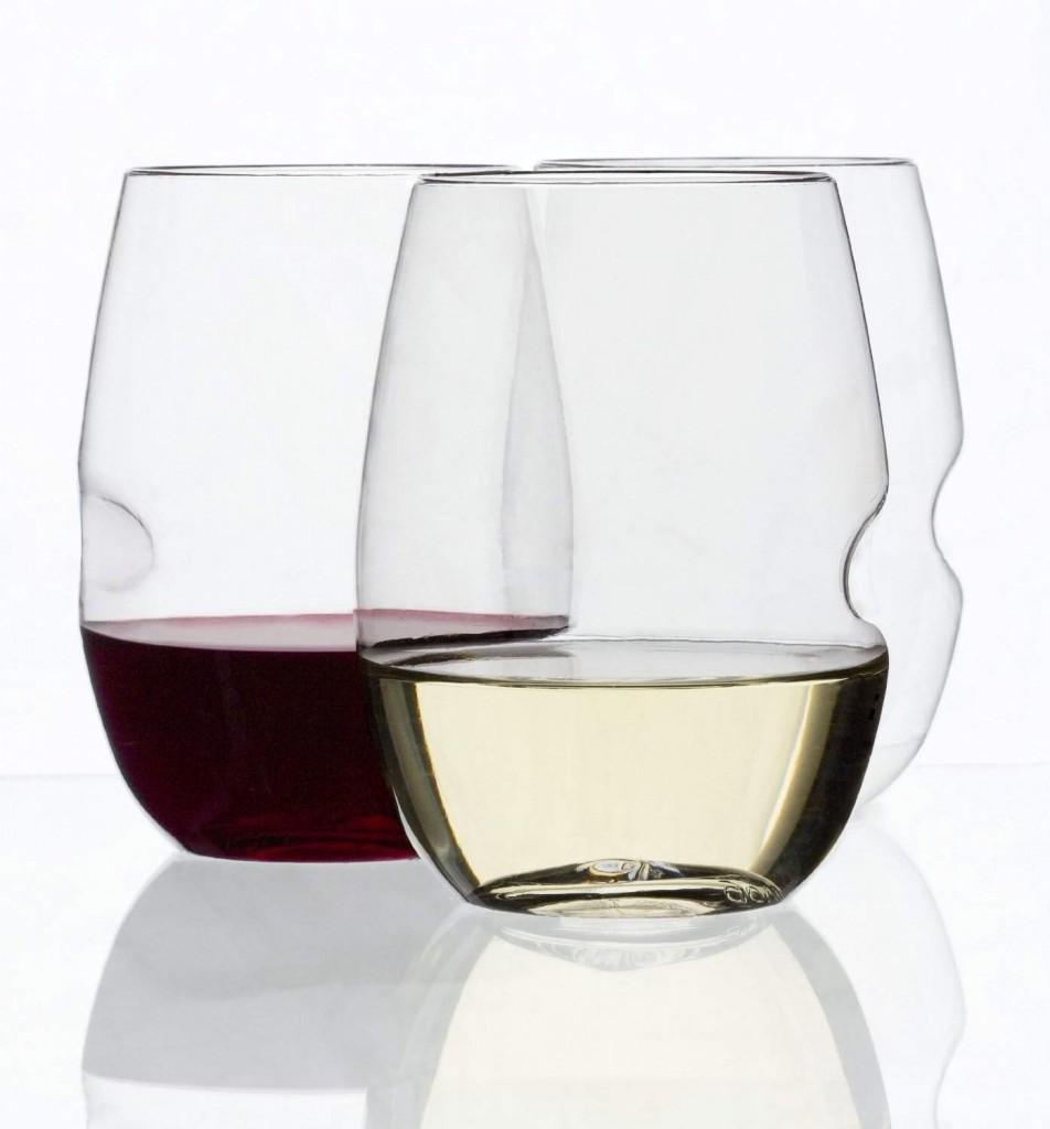 interijer case za vino