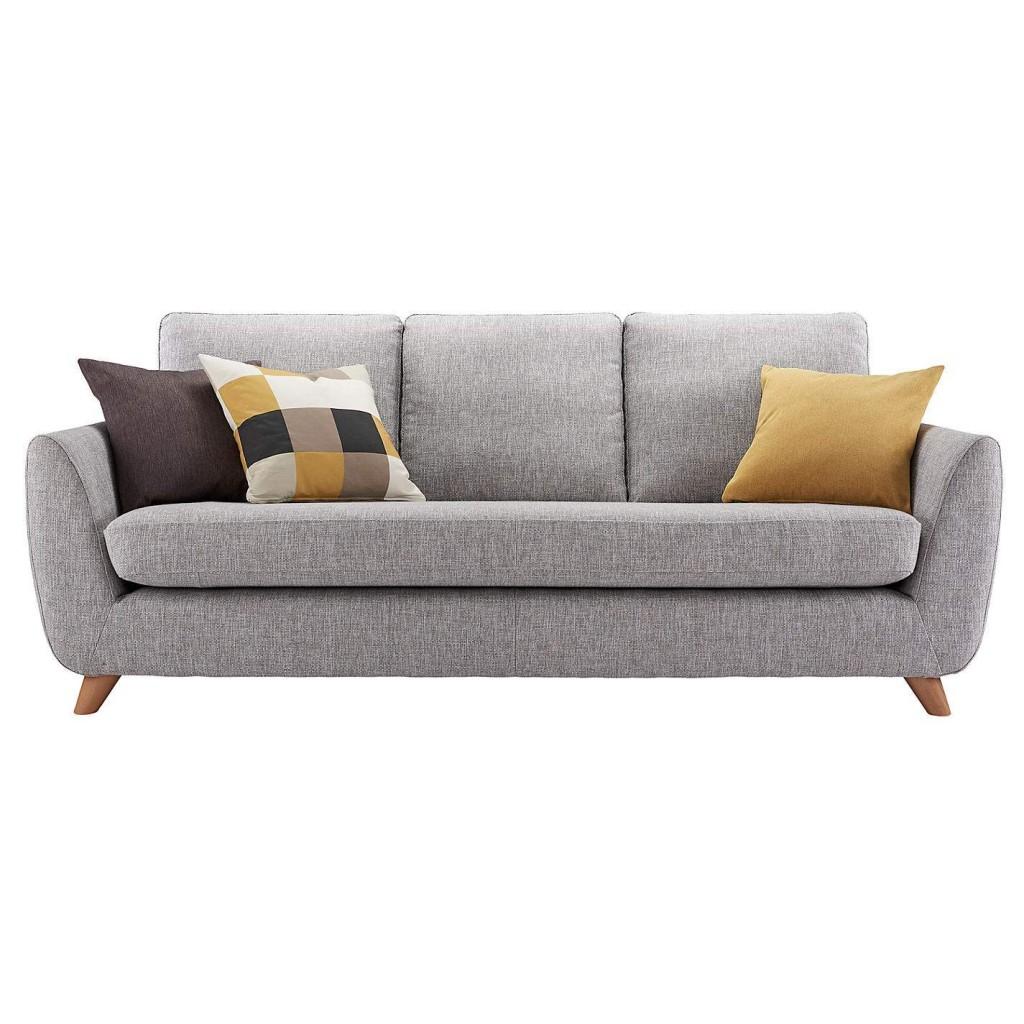 interijer sofa