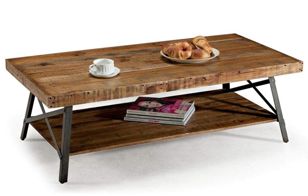 interijer stolic za kafu