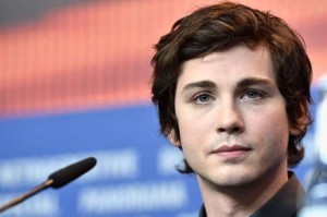20 LOGAN LERMAN
