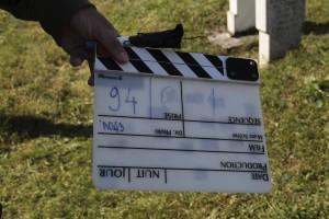 podgrab-snimanje-filma-7-ff