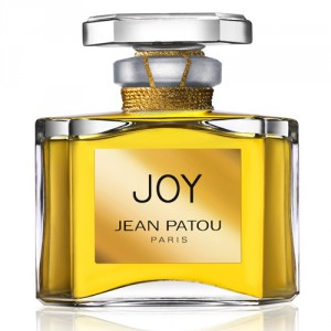 jean-patou-joy-parfum
