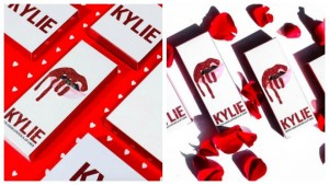 Kylie_Jenner_Kylie_Cosmetics_Valentines_Day_2017_makeup_collection3