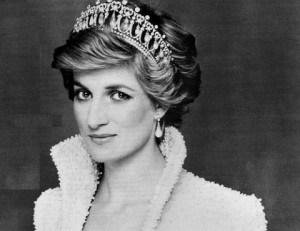 princess_diana1_1346403577