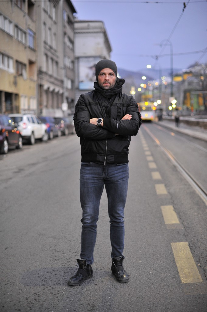 Adnan Haskovic1