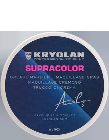 supracolor