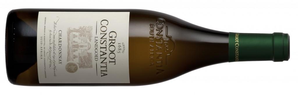 cape town Constantia vino