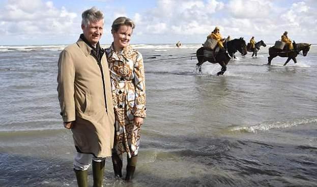 belgija ribe3