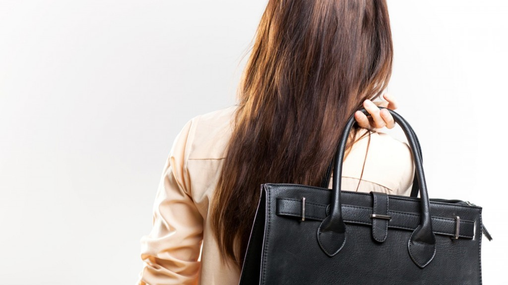 monsoon-woman-bag
