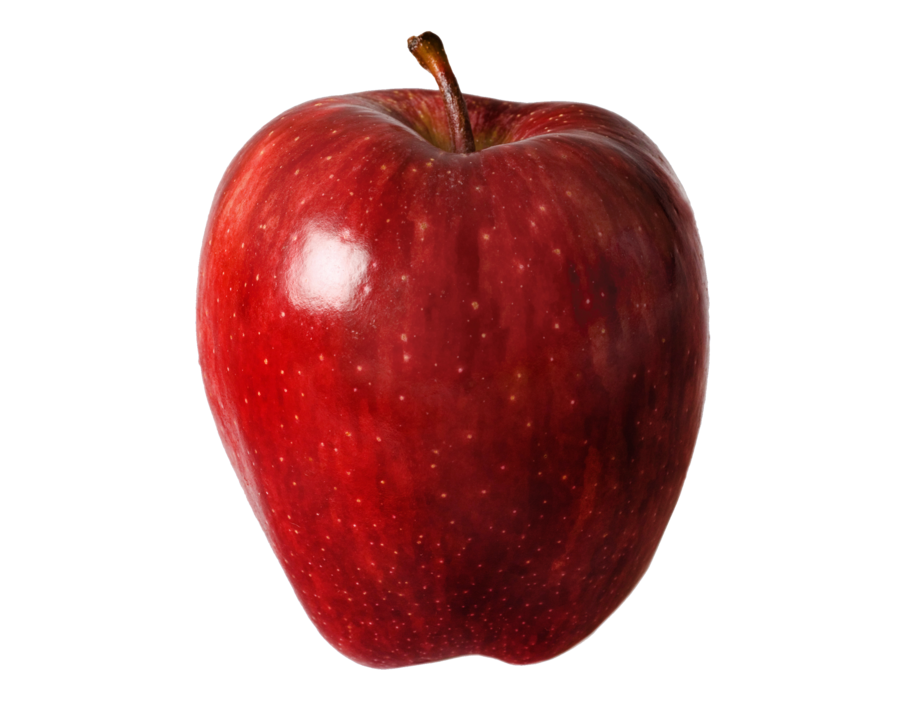png_red_apple_by_paradise234-d5ccv8m