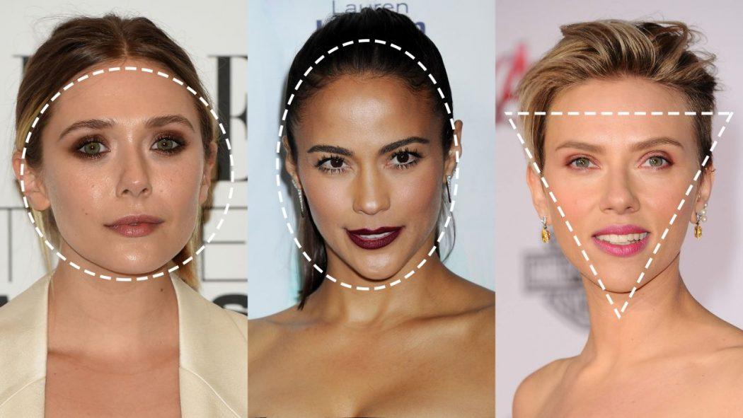 Saznajte Koja Frizura Najbolje Pristaje Vašem Obliku Lica Azra Magazin