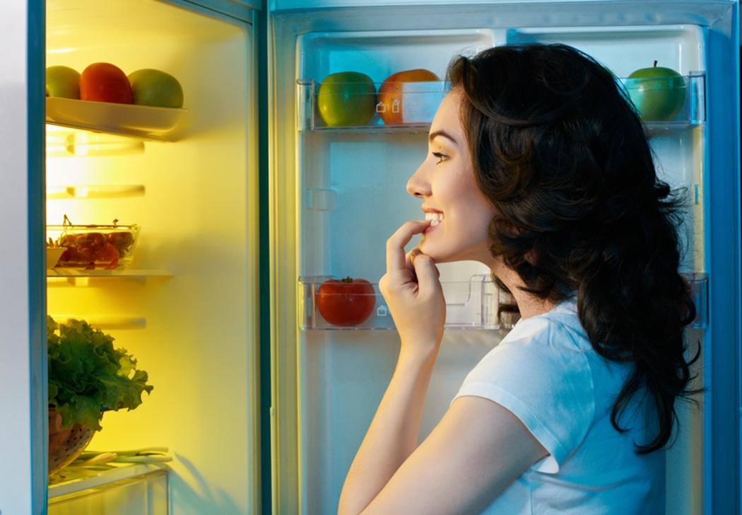 Jeftine namirnice koje uvijek trebate imati u frižideru