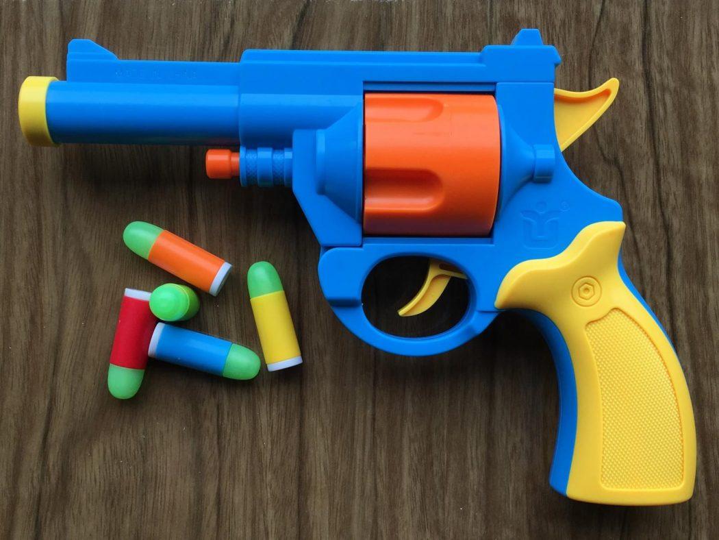 najbolje pištolje za pucanje muški ženski orgazam