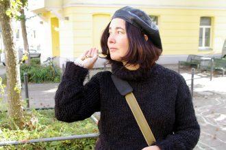 Inoue mao datiranje 2014